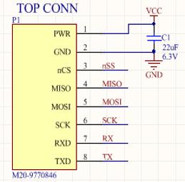 pin-diagram