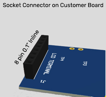 socket-connector-descriptive-grey